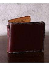 別注SLATE Fold Wallet