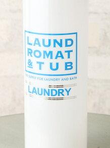 OR LATランドリーボトル