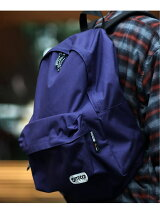 OUTDOOR PRODUCTS for JS BACKPACK XL