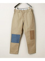 DICKIES PW CROPPEDPANTS