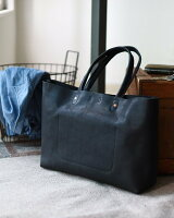 SLOW×BEAMS / 別注 bono TOTE