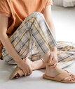【SALE/30%OFF】coen 【WEB限定サイズ】コットンリネンシェフパンツ#''CHEF PANTS'' コーエン パンツ/ジーンズ フル…
