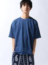 (M)ビックエンブM-TOP