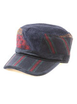 Sense of Grace/(U)SOG DEER WORK CAP