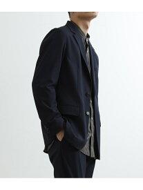 ADAM ET ROPE' 【CARREMAN】テーラードジャケット アダムエロペ コート/ジャケット【送料無料】