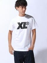 S/S TEE XL