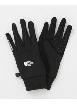 THE NORTH FACE WINDSTOPPER ETIP GLOVE