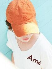 【追加予約】【別注】<NEW ERA(ニューエラ)>NY 920 CAP