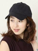 【別注】<NEW ERA(ニューエラ)>NY 920 CAP