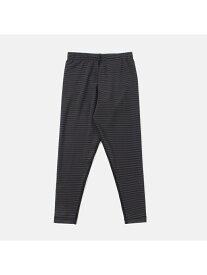 【SALE/30%OFF】Columbia リトルパメットスウィープユースタイツ コロンビア ファッショングッズ タイツ/レギンス ブラック