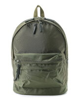 TAIKAN/(U)LANCER BACKPACK - OLIVE