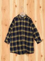 (K)アソートシャツOP/LS