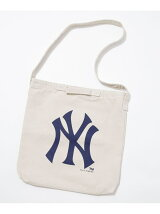 MLB SHOULDER BAG