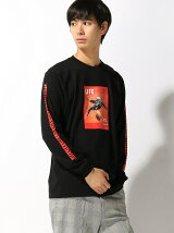 LIFE Magazine / Halloween Long Sleeve T-shirt