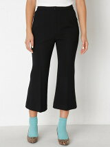 FLARE CROPPED PT