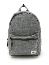 Herschel Supply / GROVE BACKPACK XS BEAMS ビームス ハーシェル リュック