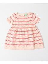 FUB FUB Baby Dress(KIDS)