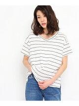 オーガニックコットン半袖Tシャツ