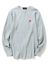 Flower Heart Thermal CS