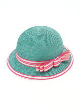 (K)PHEBE_STRAW HAT