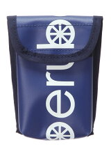 【beruf baggage】PVC MOBILE CASE