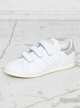 <adidas Originals(アディダス)>∴Stan Smith Comfort スタンスミスコンフォート