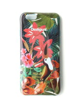 COVER_IPHONE6 SIL