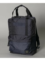 TRAVEL COUTURE by LOWERCASE PORTER Force Day Pack