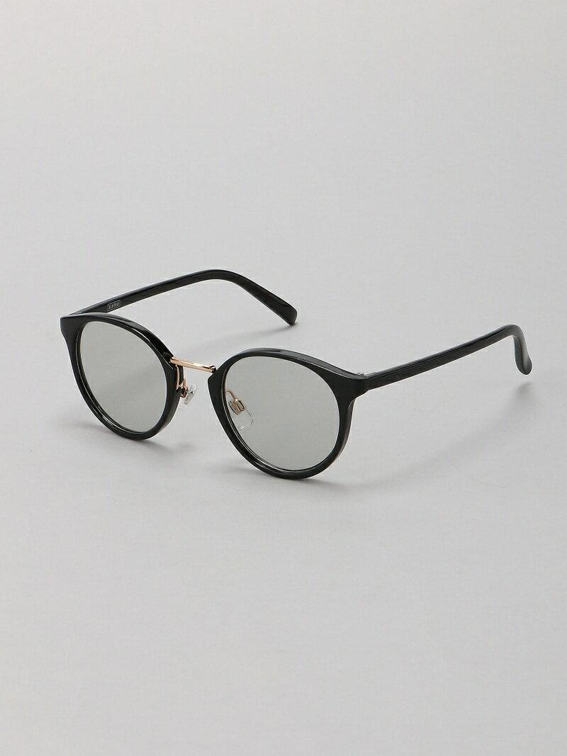 GLADELI/(U)クラシックコンビサングラス・伊達メガネ グラデリ ファッショングッズ