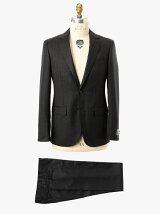 UDET ピンチェック 2B コンフォート プラス スーツ