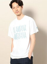 <THE DAY> STAY SWEET/Tシャツ