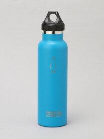 【SALE/30%OFF】GLOBAL WORK (W)PENGUIN COLD620 グローバルワーク 生活雑貨 水筒 ブルー オレンジ ブラック ホワイト