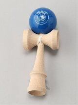 PSG*EDIFICE KENDAMA