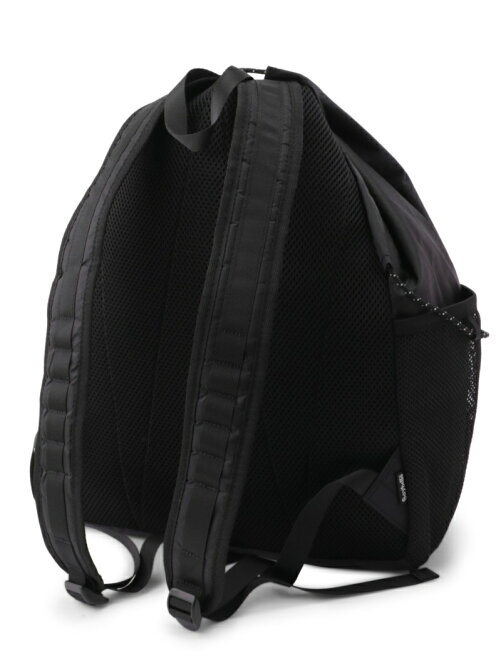 SAYHELLO/WISM EX Back Pack