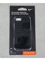 NIKEスマホカバーエアフォース1( iphone7)