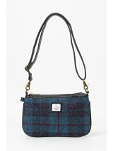 HARRISTTWEED 2WAYSD