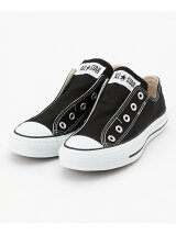 (L'aube)CONVERSE ALL STAR SLIP3 OX スリッポン