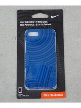 NIKEスマホカバーエアフォース1(iphone7)