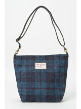 HARRISTTWEED 2WAYBAG
