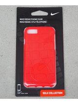 NIKEスマホカバー ローシ(iphone7)