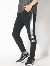 【SALE/50%OFF】adidas Sports Performance adidas Z.N.E. パンツ [adidas Z.N.E. Pants] アディダス アディダス スポーツ/水着 スポーツウェア ブラック【送料無料】