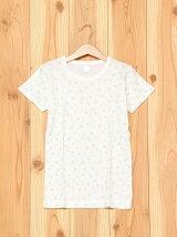 半袖Tシャツ(ことり)