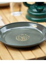 PLATCHAMP * B:MING by BEAMS / 別注 CURRY PLATE 23cm