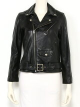 vintage leatherriders jacket