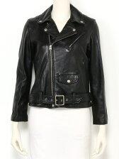 vintage leatherriders jacket