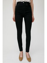 HW Rebirth BLACK SKINNY