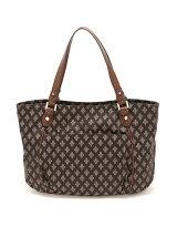 (L)エリザベストートバッグ