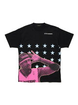 24karats/(M)Answer Tee SS