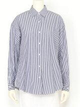 2way Shirt