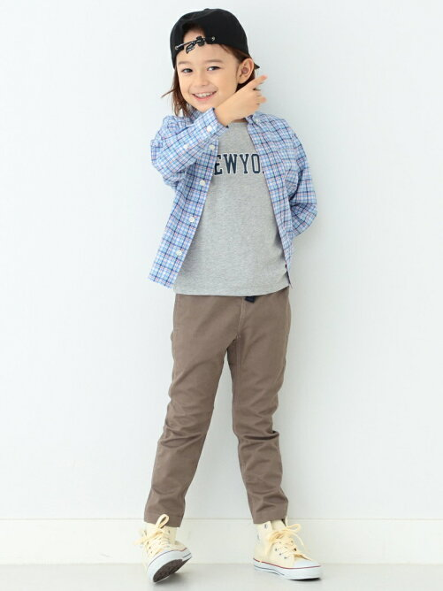 B:MING by BEAMS / メッシュ ボール キャップ 20SS ビームス (3~7才)